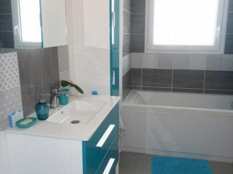 Vente maison / villa Cholet 319000€ - Photo 11