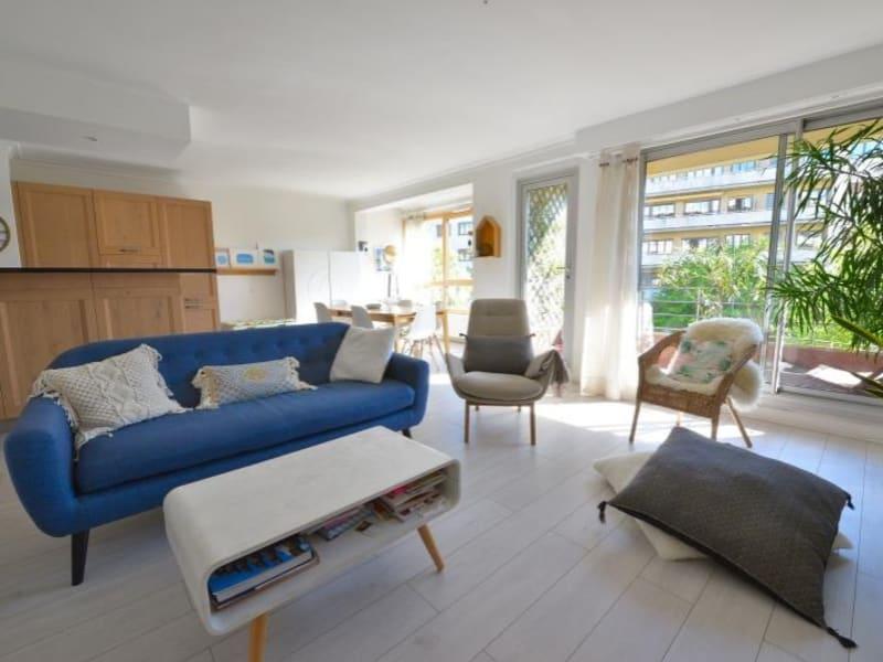 Vente appartement St cloud 649000€ - Photo 5