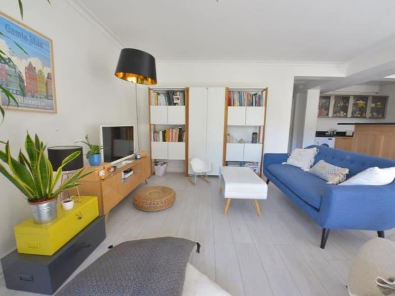 Vente appartement St cloud 649000€ - Photo 6