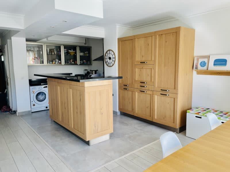 Vente appartement St cloud 649000€ - Photo 8