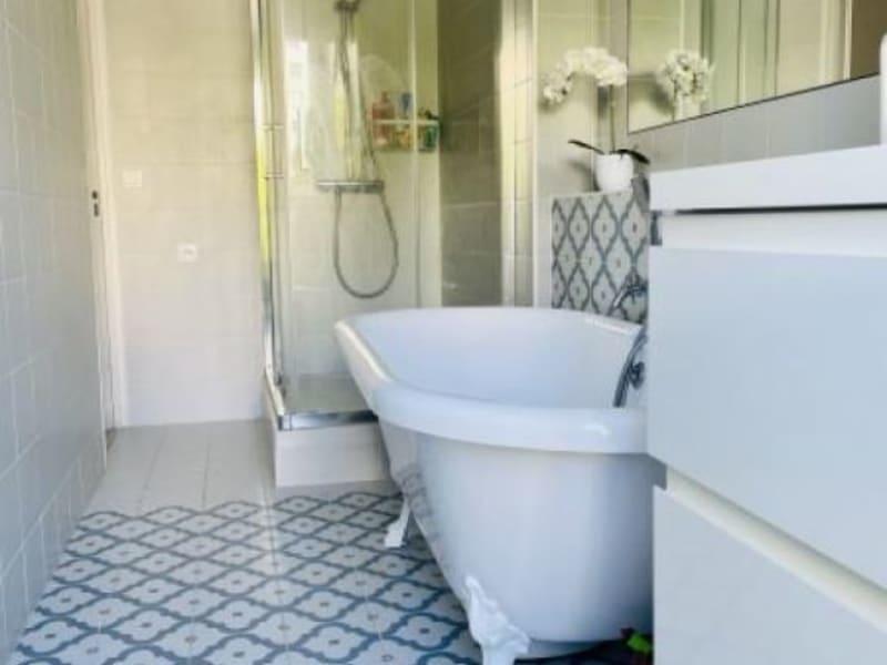 Vente appartement St cloud 649000€ - Photo 10