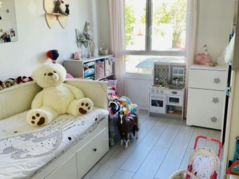 Vente appartement St cloud 649000€ - Photo 11