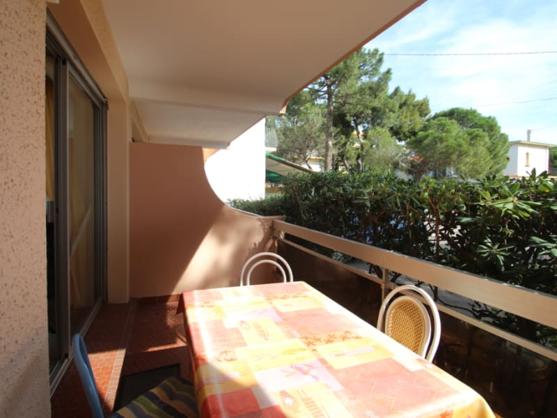 Vente appartement Argeles sur mer 157200€ - Photo 3