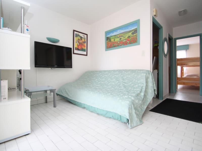 Vente appartement Argeles sur mer 157200€ - Photo 4