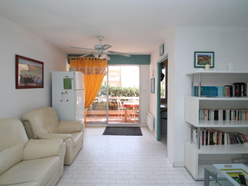 Vente appartement Argeles sur mer 157200€ - Photo 5