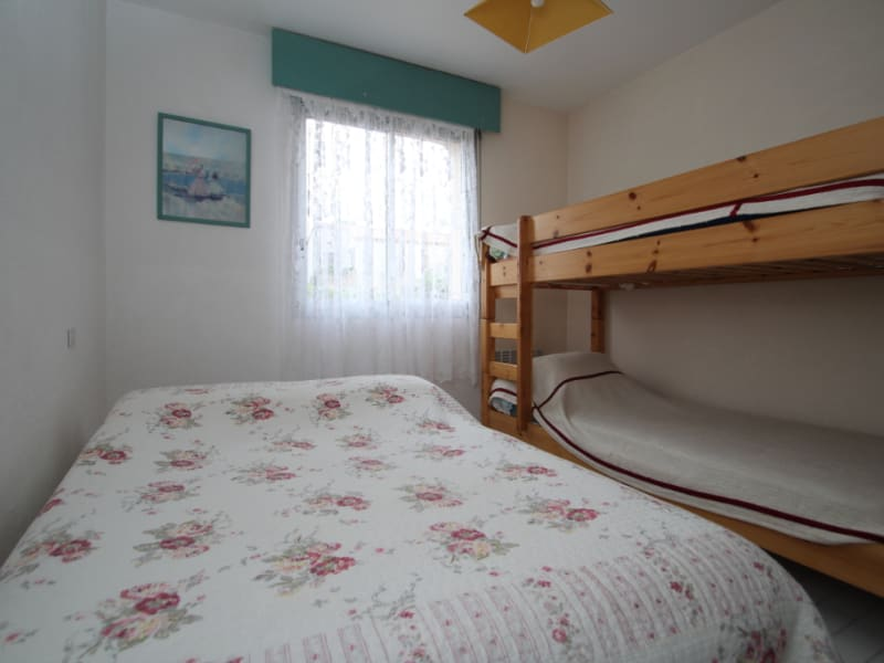 Vente appartement Argeles sur mer 157200€ - Photo 7