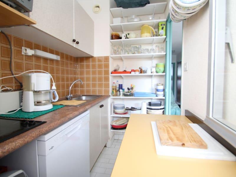 Vente appartement Argeles sur mer 157200€ - Photo 8
