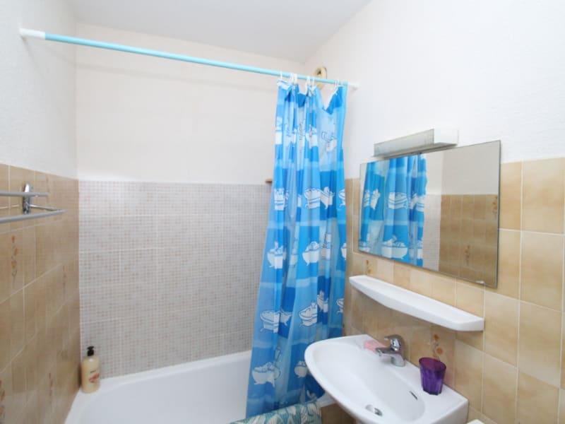 Vente appartement Argeles sur mer 157200€ - Photo 9