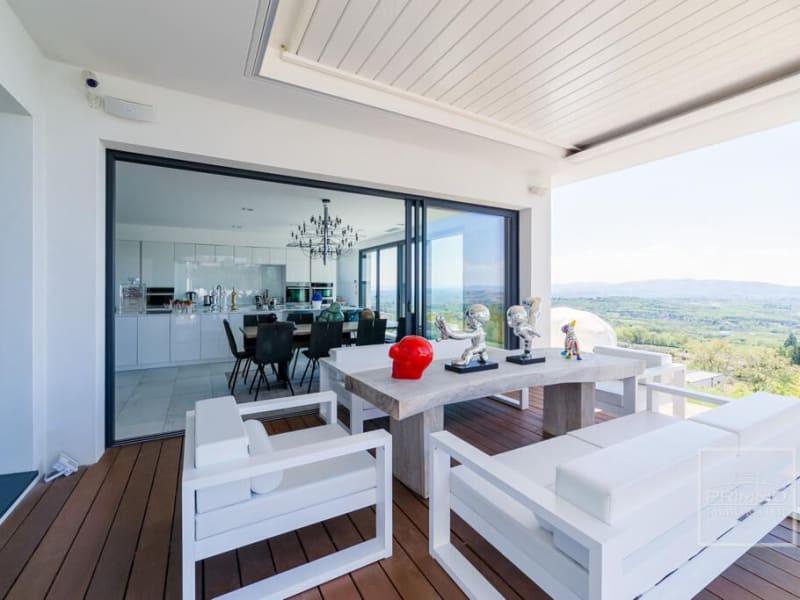 Sale house / villa Limonest 2800000€ - Picture 5