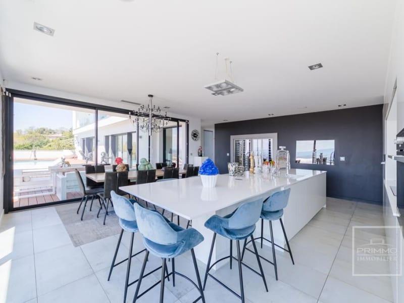Sale house / villa Limonest 2800000€ - Picture 6