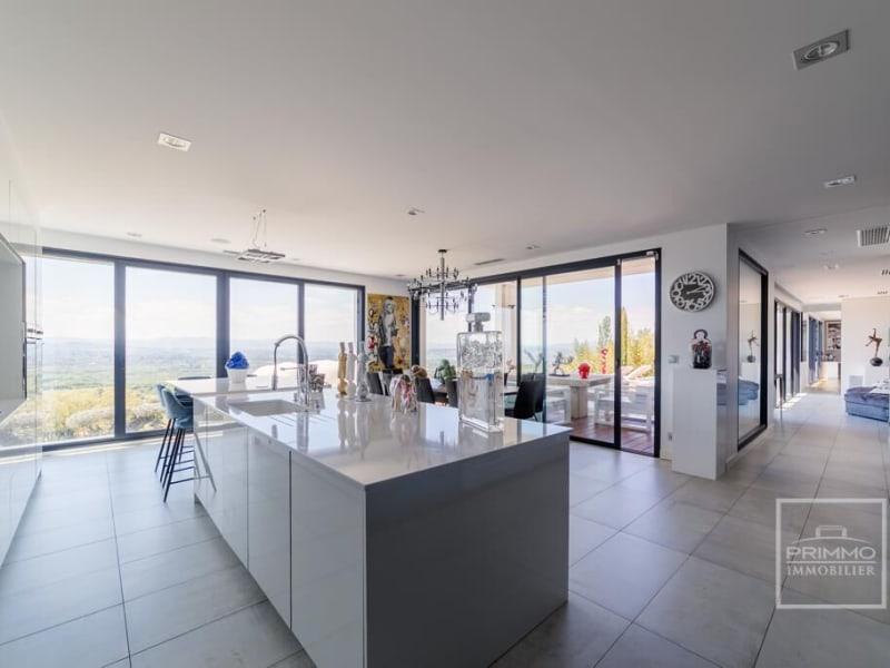 Sale house / villa Limonest 2800000€ - Picture 7
