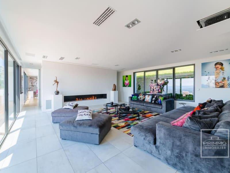 Sale house / villa Limonest 2800000€ - Picture 10