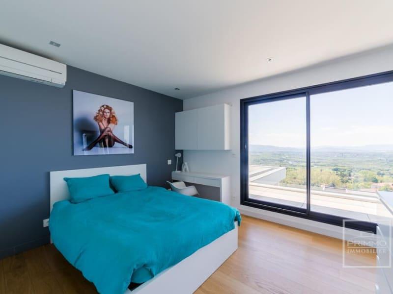 Sale house / villa Limonest 2800000€ - Picture 11