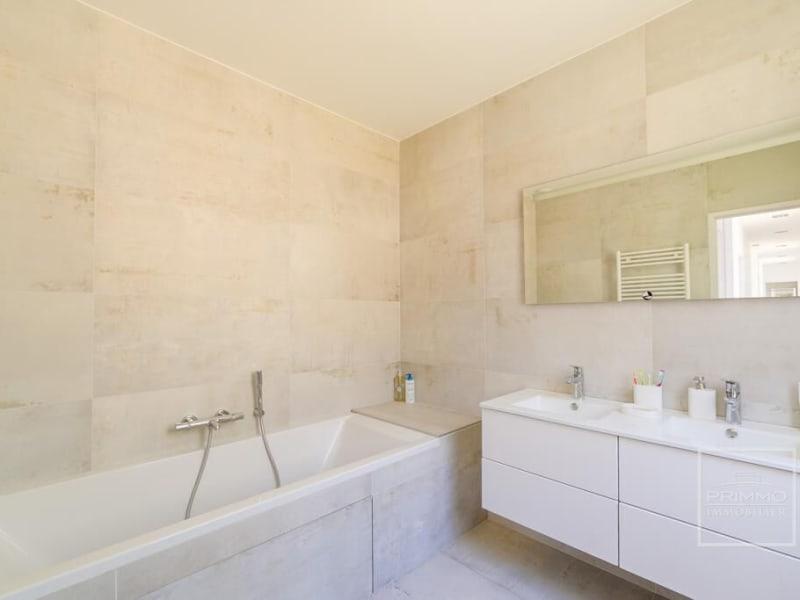 Sale house / villa Limonest 2800000€ - Picture 12