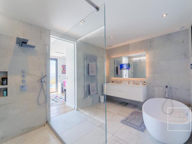 Sale house / villa Limonest 2800000€ - Picture 14