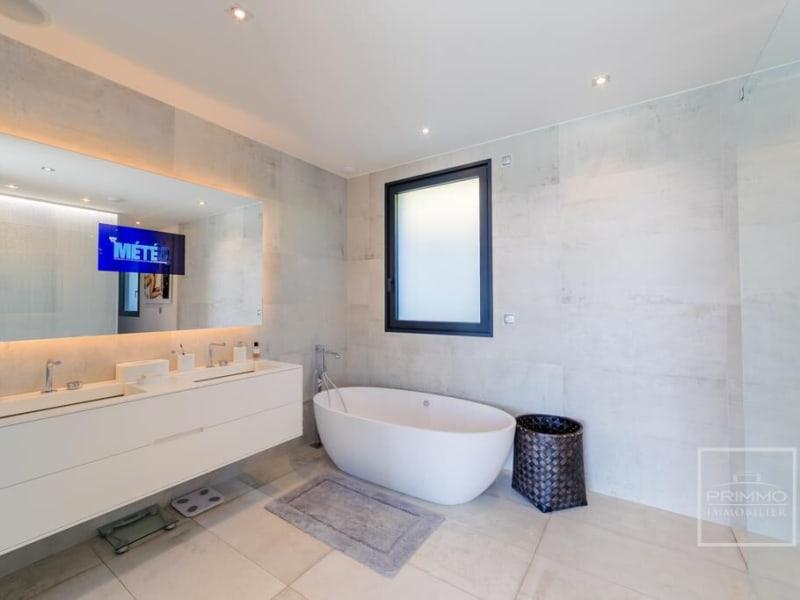 Sale house / villa Limonest 2800000€ - Picture 15