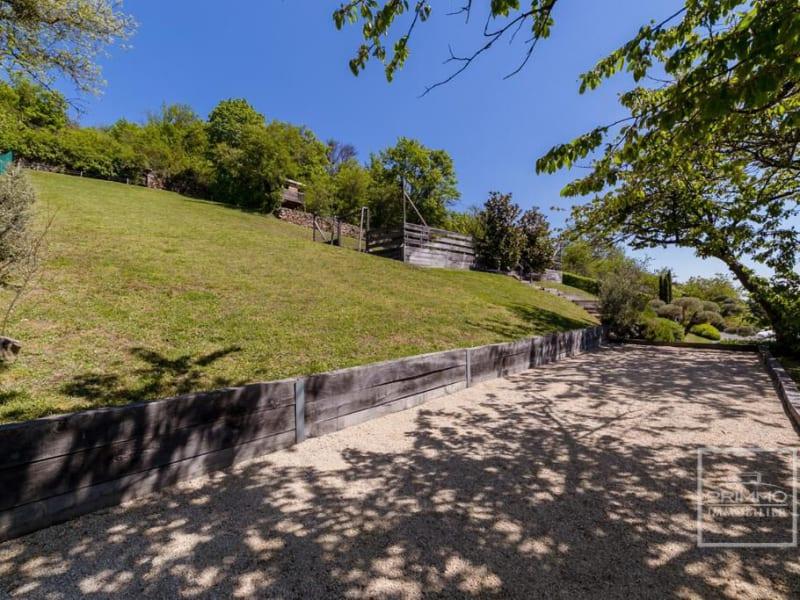 Sale house / villa Limonest 2800000€ - Picture 16