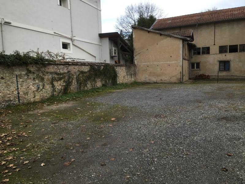 Venta  edificio Dax 378950€ - Fotografía 11