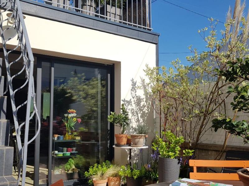 Sale house / villa La rochelle 429000€ - Picture 9