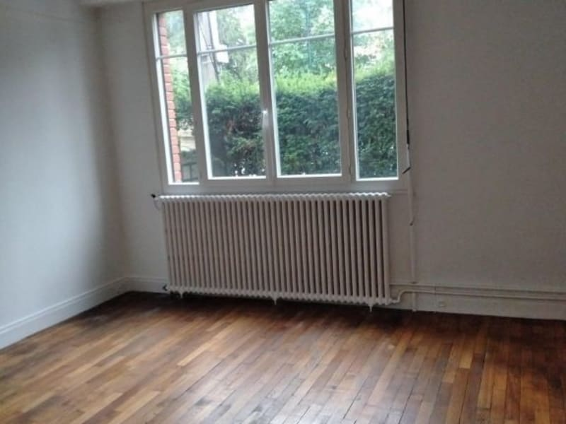Rental apartment Colombes 666€ CC - Picture 4