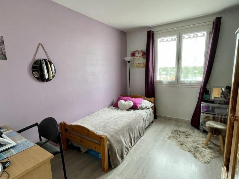 Vente appartement Le bourget 194000€ - Photo 6