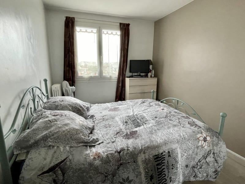 Vente appartement Le bourget 194000€ - Photo 8