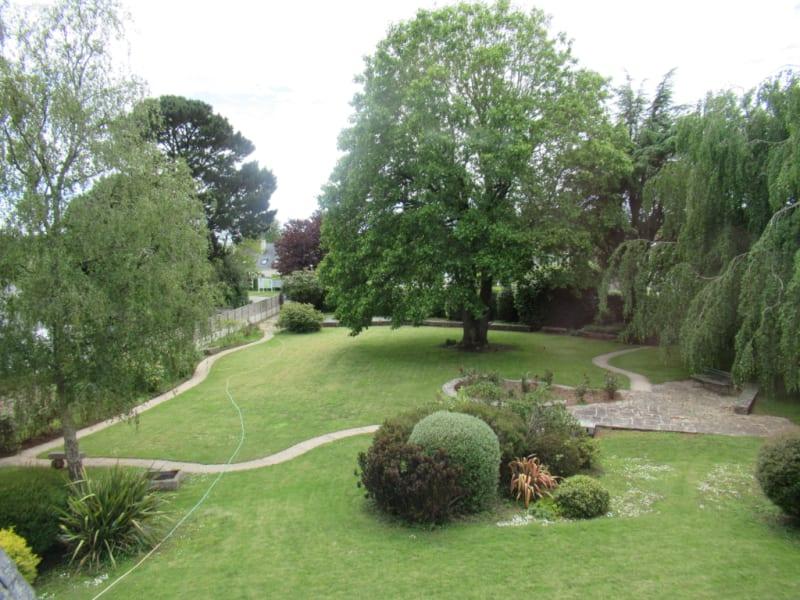 Vente maison / villa La foret fouesnant 397500€ - Photo 3