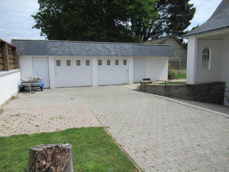 Vente maison / villa La foret fouesnant 397500€ - Photo 4