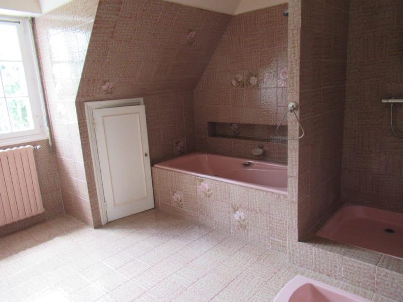 Vente maison / villa La foret fouesnant 397500€ - Photo 5