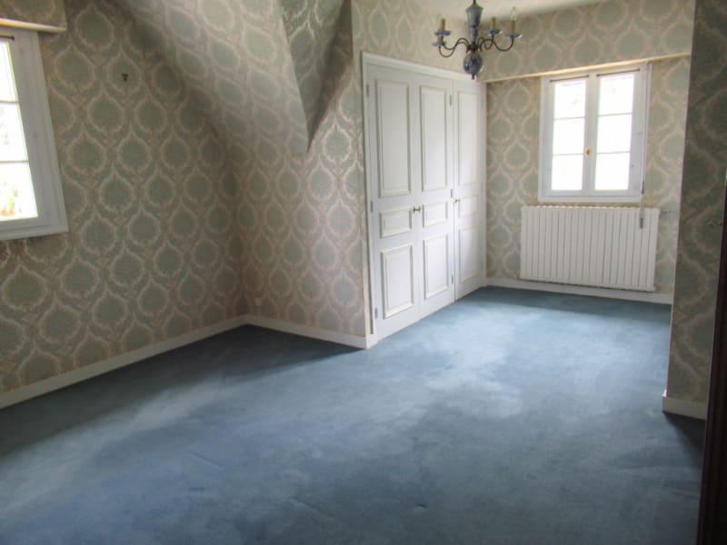 Vente maison / villa La foret fouesnant 397500€ - Photo 6