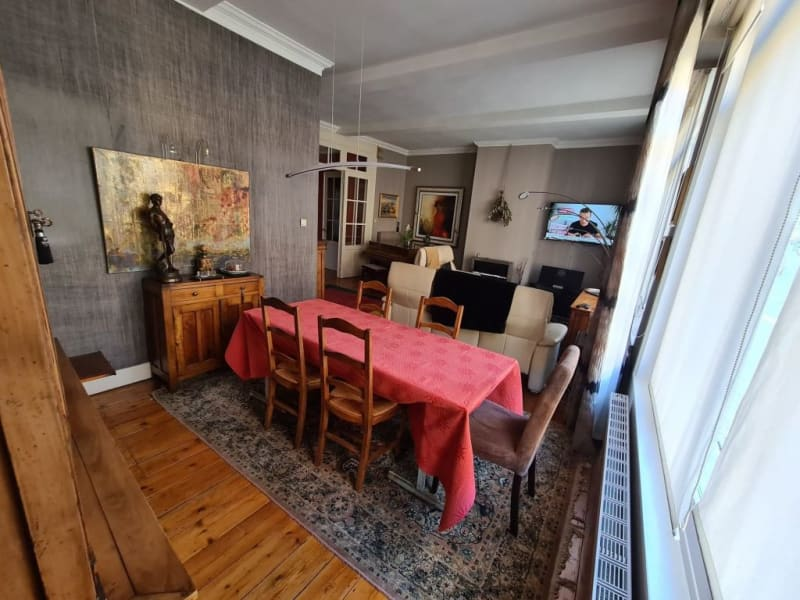 Sale apartment St omer 208000€ - Picture 3