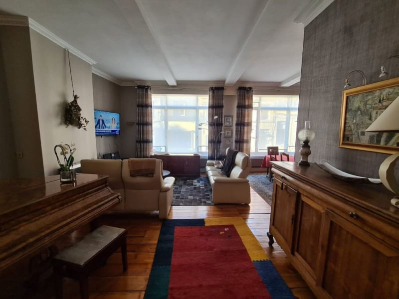 Sale apartment St omer 208000€ - Picture 4