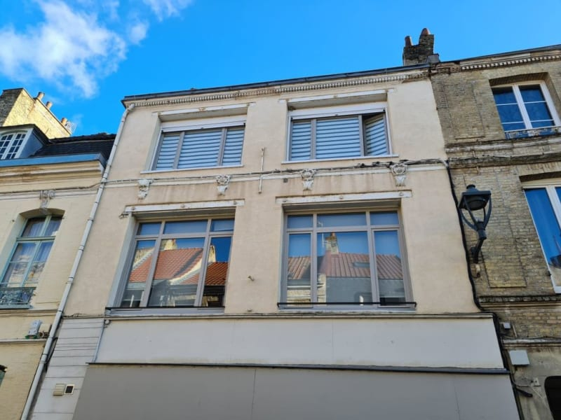 Sale apartment St omer 208000€ - Picture 13