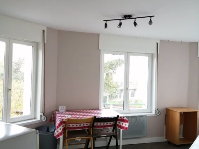 Sale building St omer 364000€ - Picture 4