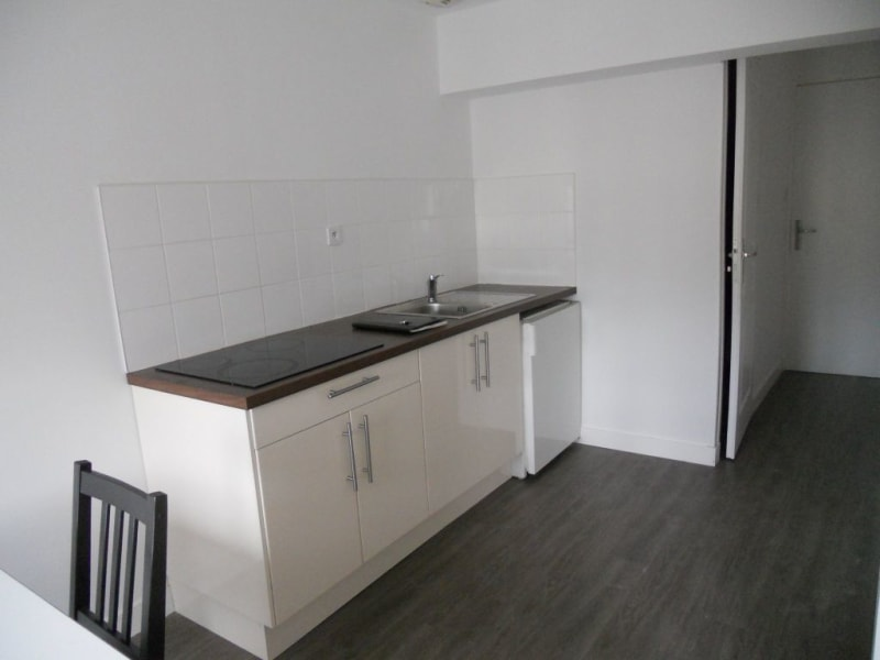 Sale building St omer 364000€ - Picture 16