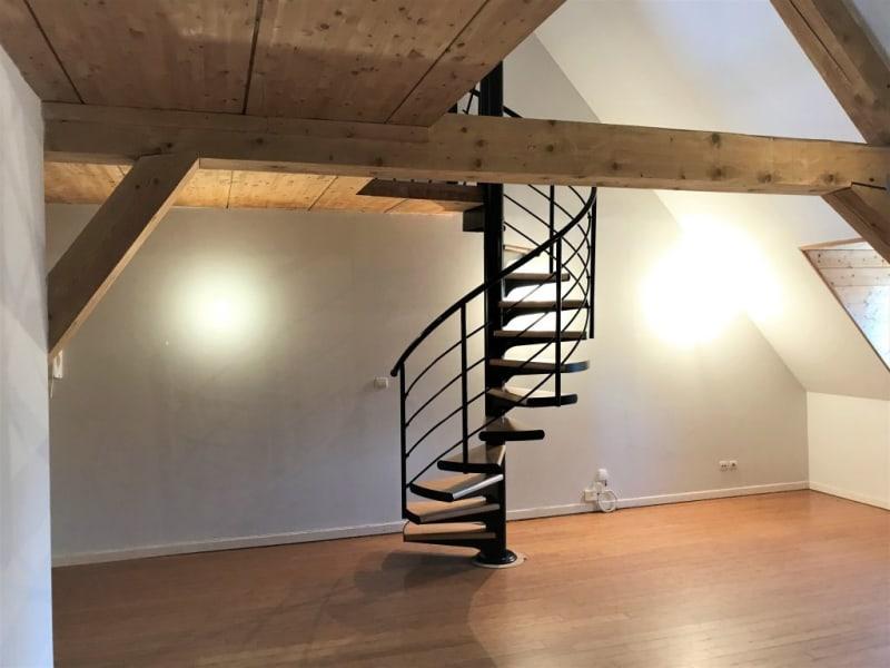 Sale apartment Gravelines 168000€ - Picture 6