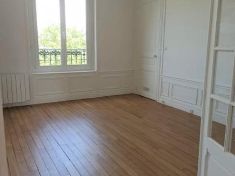 Rental apartment Le vesinet 1350€ CC - Picture 4