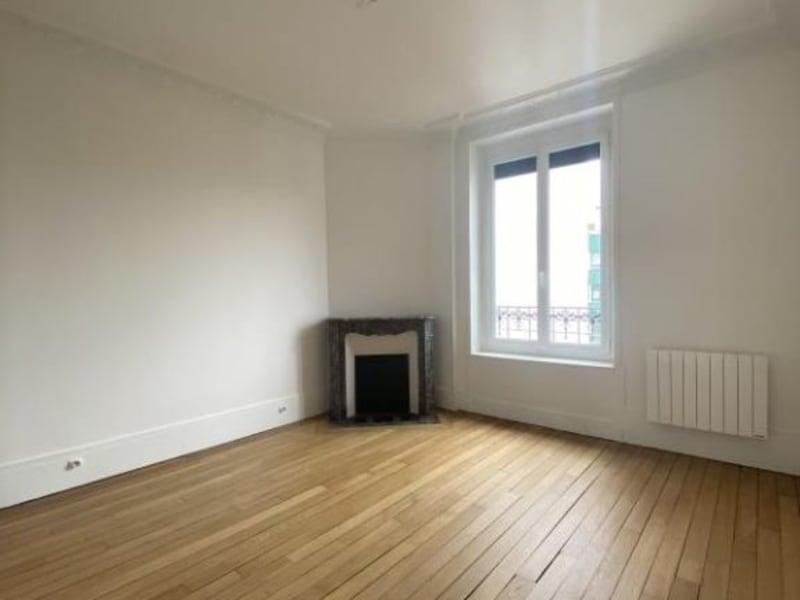 Rental apartment Le vesinet 1350€ CC - Picture 5
