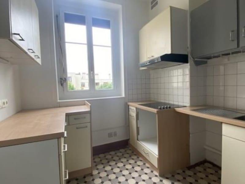 Rental apartment Le vesinet 1350€ CC - Picture 7