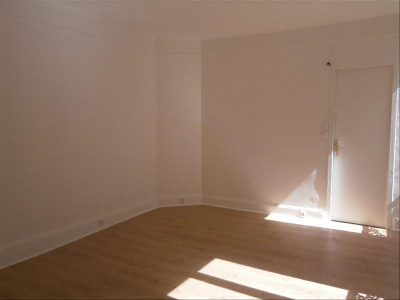 Location appartement Fontainebleau 413,95€ CC - Photo 2