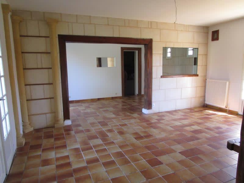 Sale house / villa Ste eulalie 398000€ - Picture 2