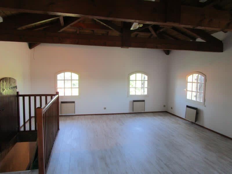 Sale house / villa Ste eulalie 398000€ - Picture 3