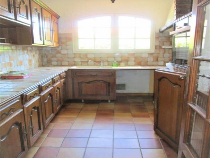 Sale house / villa Ste eulalie 398000€ - Picture 4