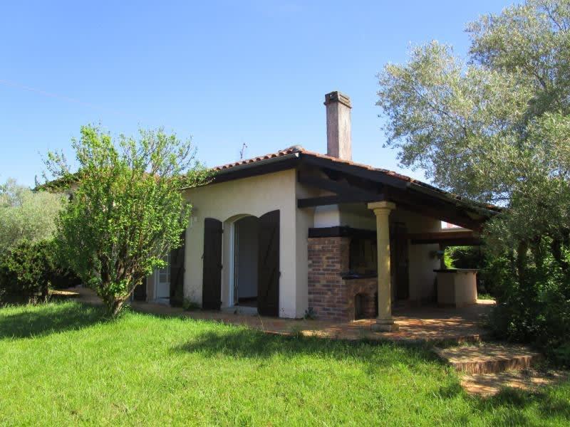 Sale house / villa Ste eulalie 398000€ - Picture 5