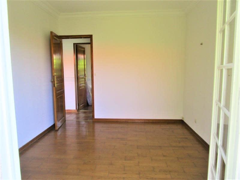 Sale house / villa Ste eulalie 398000€ - Picture 6