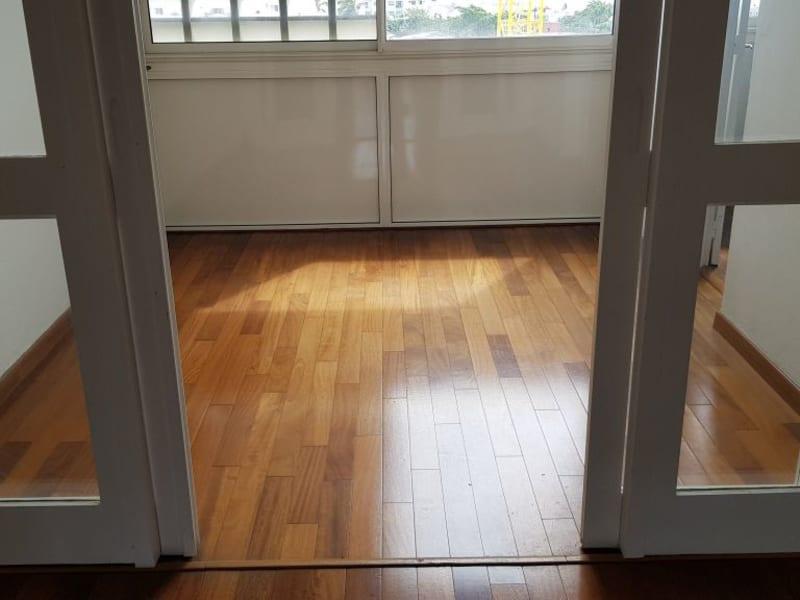 Location appartement St denis 1150€ CC - Photo 4