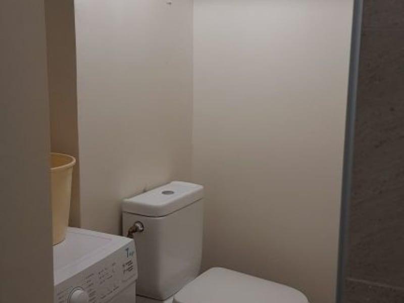 Location appartement St denis 560€ CC - Photo 6