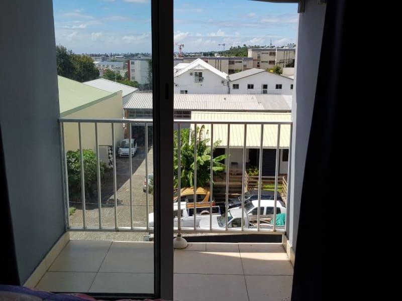 Location appartement Ste clotilde 450€ CC - Photo 8