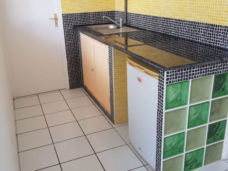 Location appartement St denis 400€ CC - Photo 5