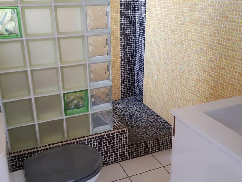 Location appartement St denis 400€ CC - Photo 7